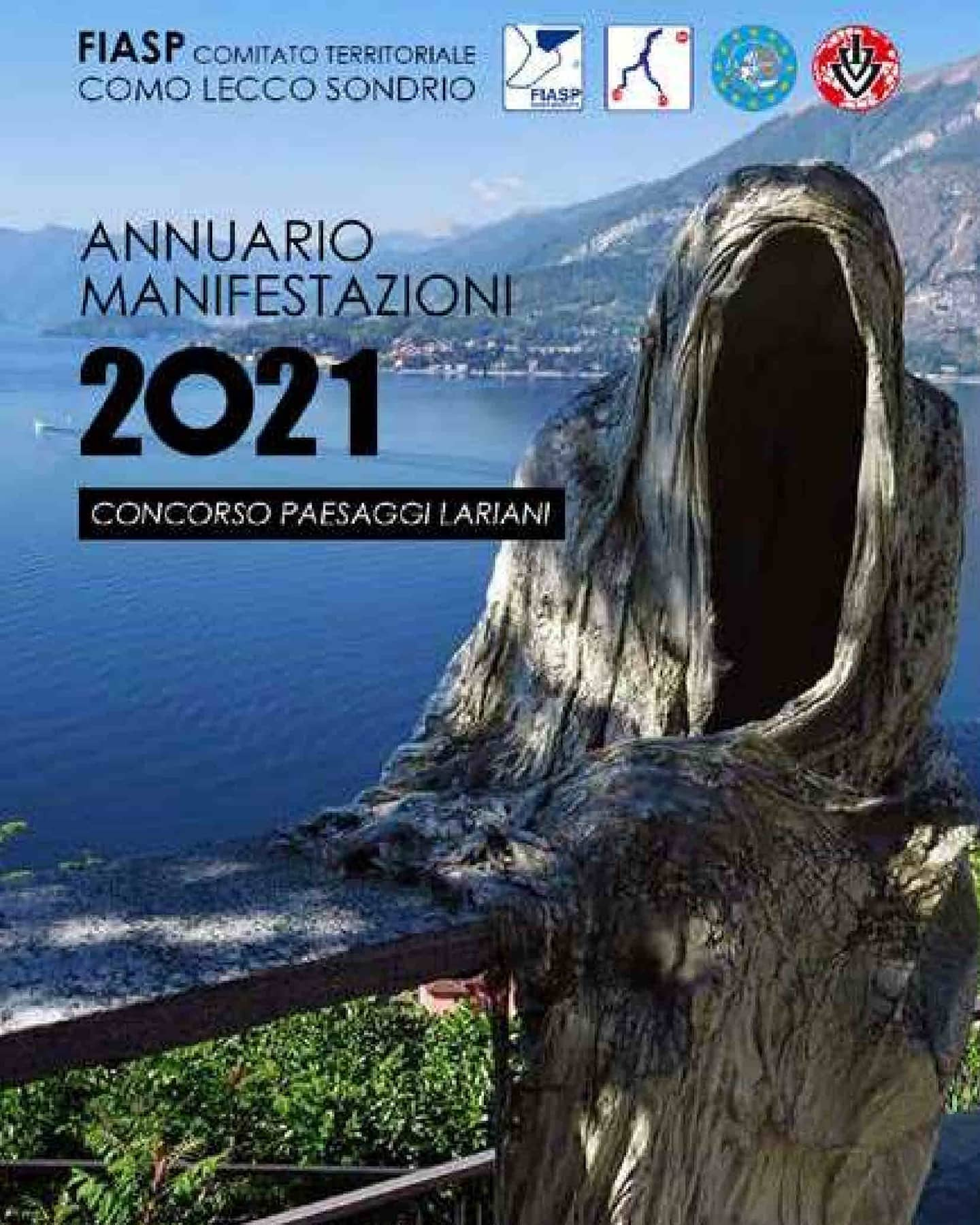 Calendario Fiasp Lodi 2021 Fiasp Italia   Comitati   C.T. Como/Lecco/Sondrio   CALENDARIO