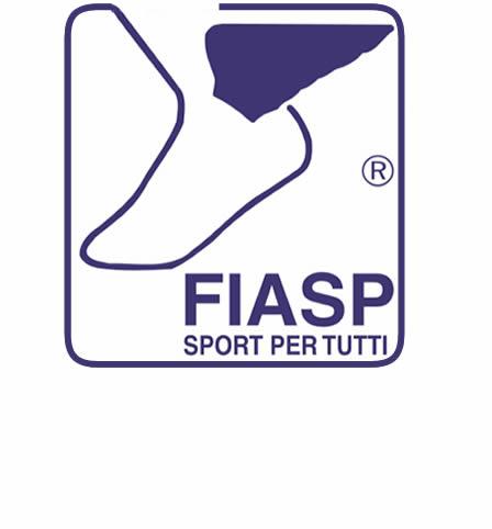 Fiasp Italia   Home